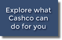 4 Explore what cashco can do for you